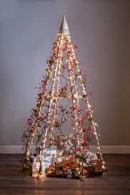 homco home interiors catalog gripping tree alternatives decorations