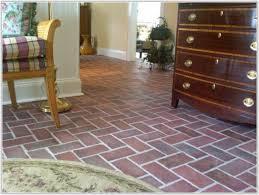 faux brick interior wall tiles tiles home decorating ideas