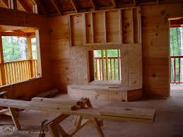 stonegate home custom timber log homes