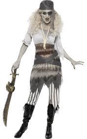 Halloween Costume Ghost Women U0027s Ghost Ship Shipwrecked Sweetie Pirate Costume Jokers
