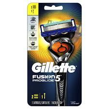 buy manual razors online walmart canada