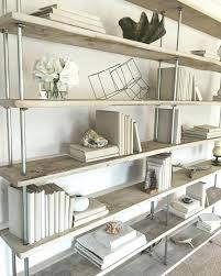 whitewash bookcase medium size of furniture whitewash bookcase