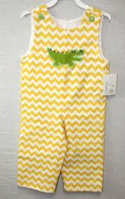 mardi gras baby clothes 291986 baby football baby boy clothes baby boy