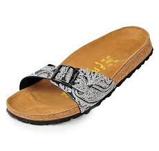 birkenstock boots womens canada 112 best patternz images on birkenstock paisley and