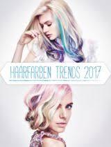 Neue Kurzhaartrends 2017 by Haarfarben Trends 2017 Bilder