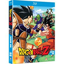 best anime black friday deals 2017 amazon com anime sale up to 50 off movies u0026 tv
