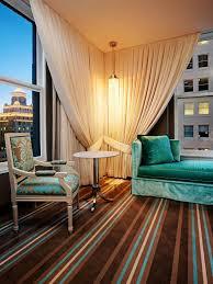 100 modern decor home 100 modular home interiors home and