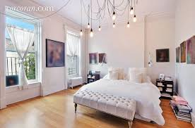 brooklyn apartments for rent in park slope at 790 carroll street