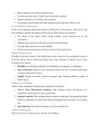 Work Study Resume 195846452 Work Study Layout