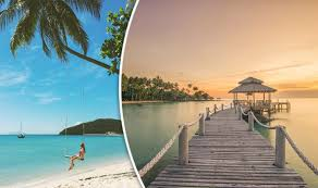cheap holidays 2017 on the slashes package prices to thailand