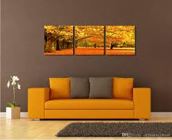 framed wall art for living room gallery including home pictures