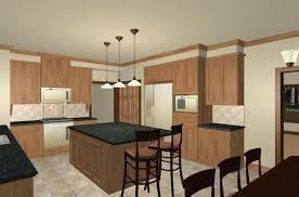 kitchen soffit ideas kitchen soffit decor kitchen ideas kitchen kitchen design