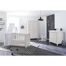 Culle Neonato Ikea by Camerette Neonato Economiche Con Cameretta Ikea Neonato Bambini