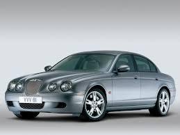 lexus ct200h for sale liverpool jaguar s type jaguar s type the following jaguar s type pic have