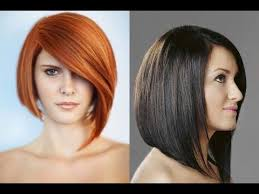 haircuts for girls 2017 girls trending short haircuts 2017 new short hairstyles youtube