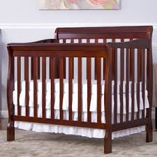 portable u0026 mini cribs you u0027ll love wayfair