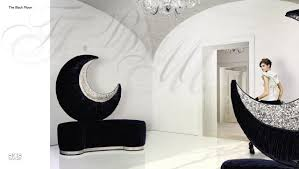 Furniture Designs Exotic Furniture Design The Promise Sicis Next Art Stylehomes Net