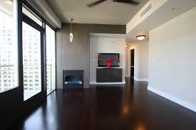 interior grey wood floors grey wood and floors on pinterest for