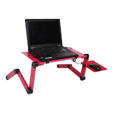 Adjustable Height Laptop Desk by Online Get Cheap Desk Height Aliexpress Com Alibaba Group