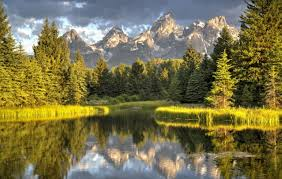 10 most beautiful places in usa explore to world
