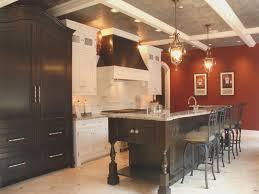 chicago kitchen design 447 best design kitchen images on
