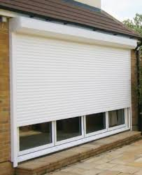 Patio Doors Security Security Shutters For Patio Doors Home Interior Furniture