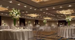 wedding venues in va wedding venues northern virginia â mclean tysons corner