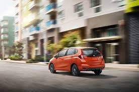 will lexus wheels fit honda 2018 honda fit adds new trim level and safety features motor trend