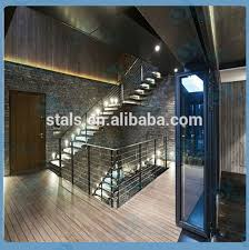 Handrail Systems Suppliers Wire Handrail System Source Quality Wire Handrail System From
