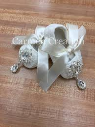 baptism accessories baptism accessories creation llc