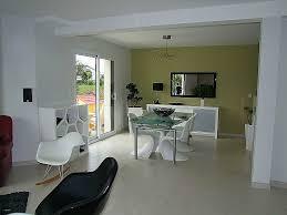 humidité cuisine humidité plafond salle de bain luxury élégant idée de peinture pour