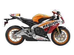 honda cbr motorbike honda cbr for sale honda motorcycles cycletrader com