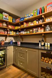 kitchen pantry lowes full size of kitchen cabinets in stock also