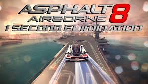 koenigsegg prestera asphalt 8 1 second elimination koenigsegg one 1 vs devel