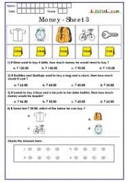 kids activity sheets first grade maths hindi tamil worksheets