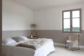 chambre beige blanc peinture chambre beige et blanc ideas collection et peinture beige