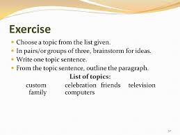 bbi3421 expository writing ppt