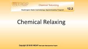 chemical relaxing communicating for success ppt download