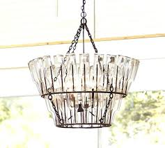 chandelier shades glass tag black chandelier for girls room the