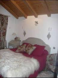 chambres d hotes megeve chambres d hôtes eternel mont blanc in megeve