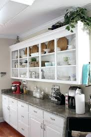 liner for kitchen cabinets kitchen cabinet shelves ikea pantry ideas target lawratchet com