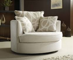 full size of office furniture swivel glider chair swivel chairs restoration hardware swivel chairs rooms large