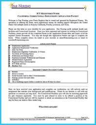 Critical Care Rn Resume Cicu Registered Nurse Resume Wade Resume Pinterest
