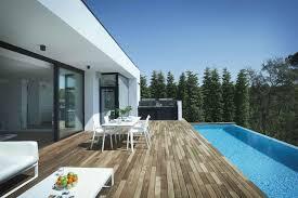 design villa lavand luxury designer houses pga catalunya resort