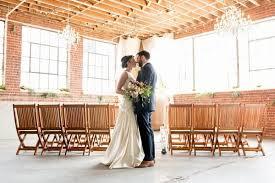 breckenridge wedding venues the 10 best denver wedding venues for a rustic wedding mywedding