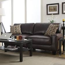 What Is Faux Leather Upholstery Guide To Different Leather Types Wayfair