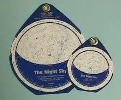 Backyard Guide To The Night Sky Backyard Guide To The Night Sky 9781426202810 21 95 Big