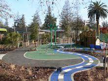 25 best san jose california parks images on san jose