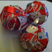 95 best coca cola crafts more images on coke coke