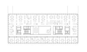 floor plan of office floor plan for commercial building gurus floor floor plan for